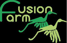 Fusionfarm